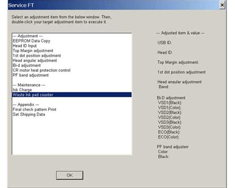 download resetter canon mp287 rar reset canon mp280 rar