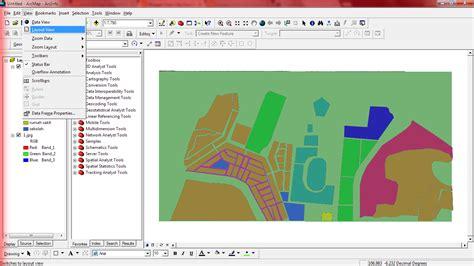 komponen layout peta damn i love suradjiwijaya clan membuat komponen elemen