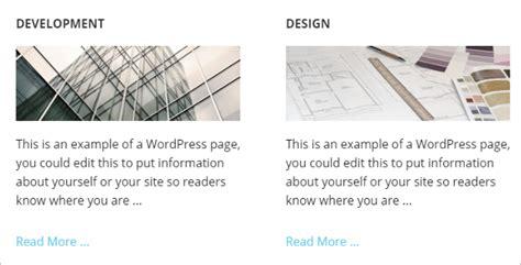43 genesis wordpress themes free premium templates