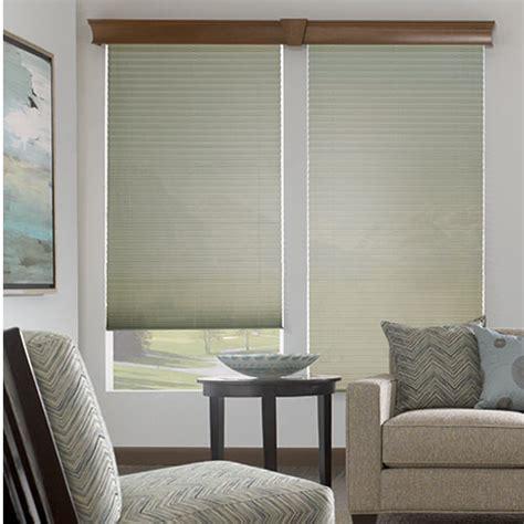 bali blinds bali blinds bali custom blackout cordless cellular shade fancy bali blinds for window