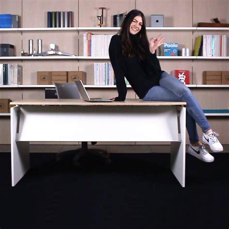 scrivanie economiche scrivanie ufficio economiche pronta consegna
