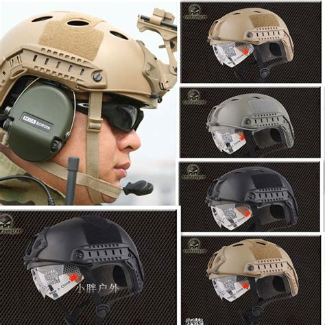 Tas Selempang 8556 Tactical Airsoft Air Soft Murah Berkualitas helm tactical airsoft gun brown jakartanotebook
