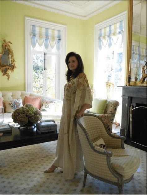 patricia altschul charleston mansion decorated by mario charming charleston the glam pad