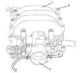 2002 Isuzu Rodeo Thermostat Replacement I Need To Replace The Thermostat For My 2000 Isuzu Rodeo