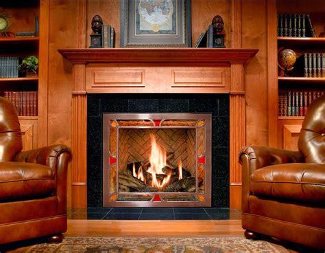 Chimney Decoration Ideas decora interi lareiras cl 225 ssicas e tradicionais