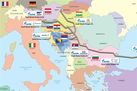 public health europe european european commission public health europe european commission eu autos post
