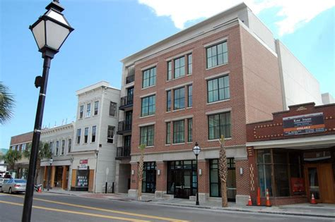 Recent Mba Graduate Chalreston Sc by Grapevine New Charleston Timeshare Property To Make A
