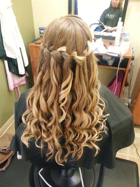 hair saloon a cut above hair in kl headlines a cut above hair salon 52 photos hair salons
