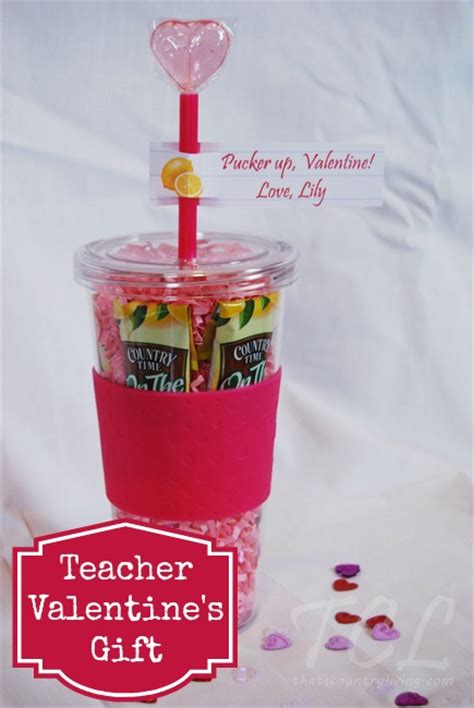 valentines gift ideas s day gift idea drink tumbler tumbler