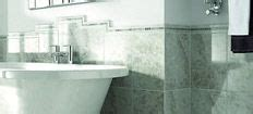 travis perkins bathroom tiles products wickes co uk