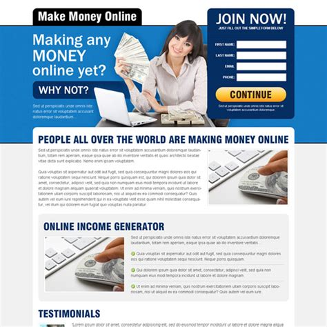 Make Money Online Forum - find out about earning money online below chengmanching