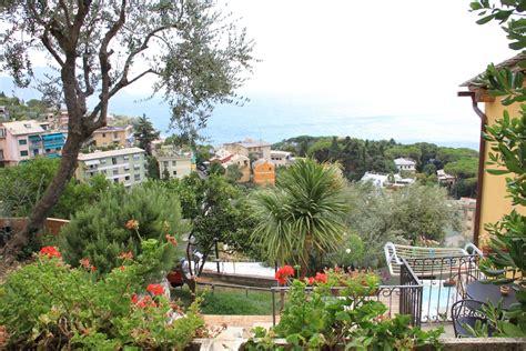 appartamento liguria vacanze agriturismo liguria appartamento vacanze in affitto gardenia