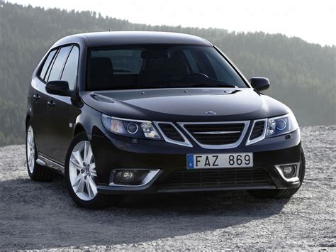 how to learn everything about cars 2008 saab 9 7x on board diagnostic system fiabilit 233 des saab automobile en g 233 n 233 ral forum autocadre