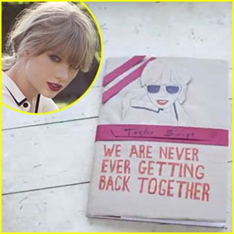 end game taylor swift lyrics e traduzione we are never ever getting back together traduzione testo