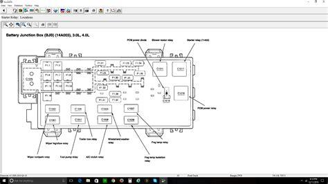 28 100 wiring diagram zafira b fuse box opel vauxhall