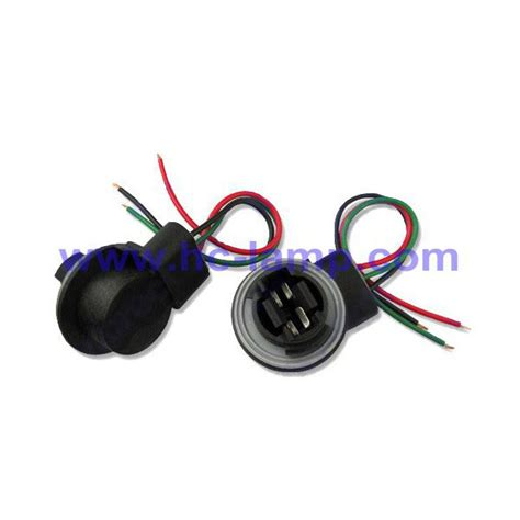 led lights automotive parts china automotive led parts 3157 led socket china
