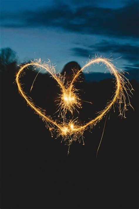 themes love hart 25 best ideas about love heart on pinterest pretty
