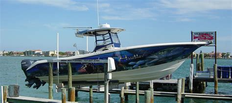 pass a grille boat rentals merry pier pass a grille fishing boating and fish market