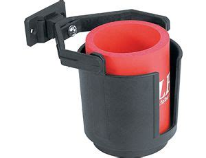 boat cup holder organizer boat cup holders boat drink holders