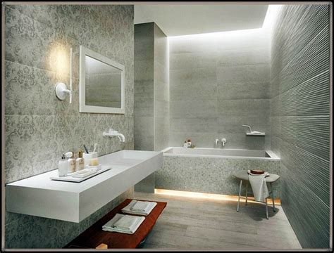 Kleines Badezimmer Ohne Fenster Einrichten by Kleines Bad Ohne Fenster