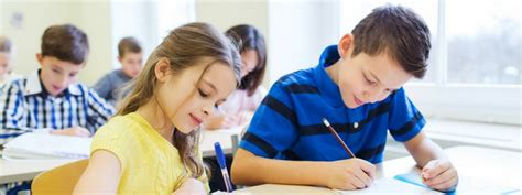 does classroom layout affect learning does classroom temperature affect learning energy air