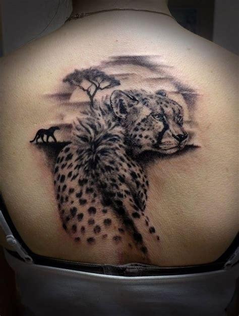 cheetah tattoo designs best 25 cheetah ideas on arm