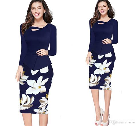 %name plus size business wear   What to Wear for Mardi Gras: New Orleans Packing Tips