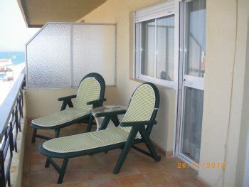 apartamento barato malaga apartamentos baratos torremolinos m 225 laga nucleo cristal