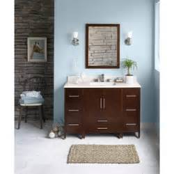 r0392243h01 r620012h01 r362249 juno 45 quot bathroom