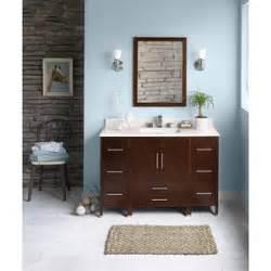 Bath Vanities Ferguson R0392243h01 R620012h01 R362249 Juno 45 Quot Bathroom