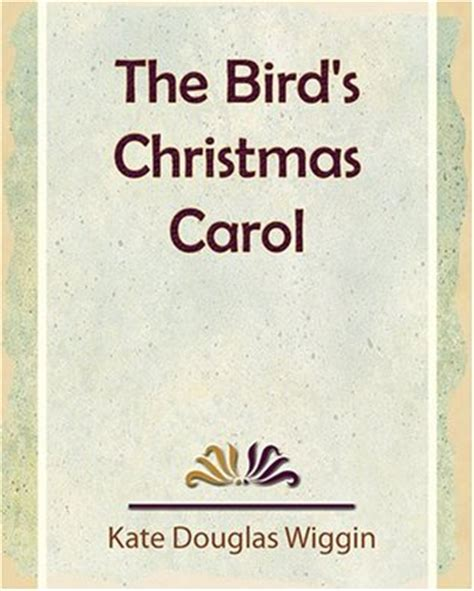 the birds carol iboo classics books the birds carol summary and analysis like