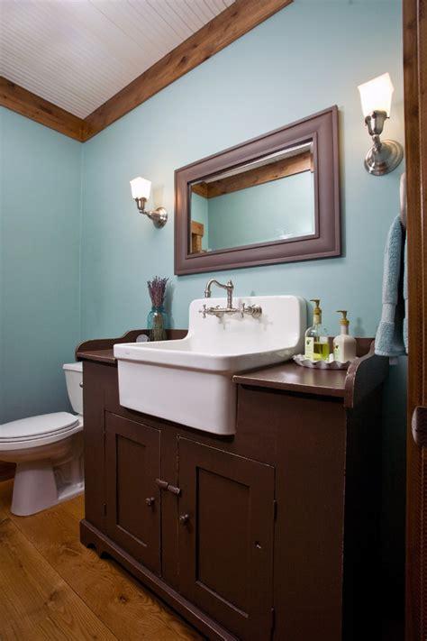 Best Tips For Bathroom Mirror Placement #338   Bathroom Ideas