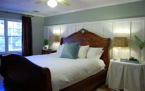 28 beadboard bedroom wall 74 best images about beadboard on pinterest bead board 16 17 best images about beadboard and plank walls on