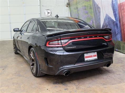 lease dodge charger hellcat how much to lease a dodge charger hellcat autos post