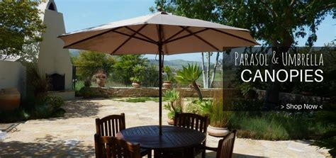 gazebo spare parts gazebo spare parts gazebo swing seat and parasol spare