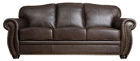 top rated leather recliners top rated leather sofas thesofa