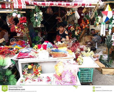 home decor manila 28 images flea market stores in flea market stores in dapitan 28 images home decor