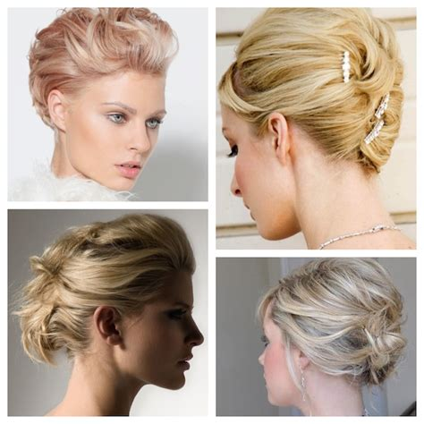 french roll for short hair search results hairstyle styling inspiration how to french twist short hair hair