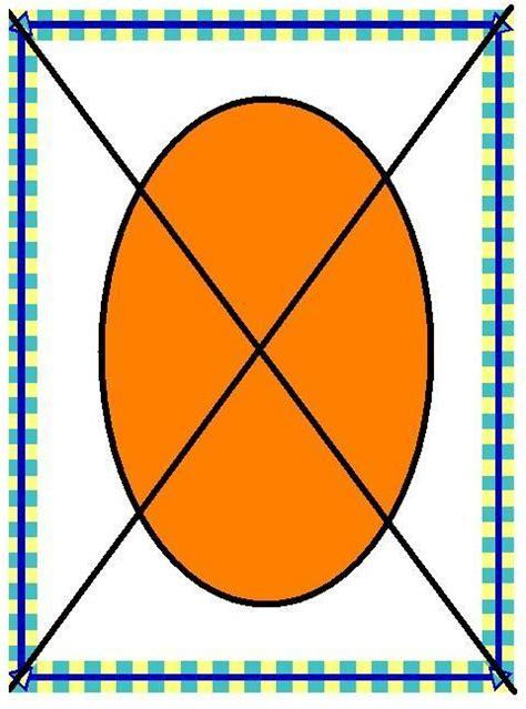 figuras geometricas ovalo 25 best figura ovalo images on pinterest preschool