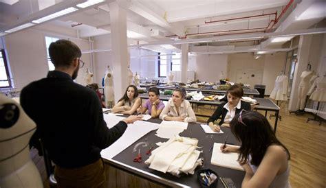design center gallery pratt gateway around cus and beyond pratt fashion design
