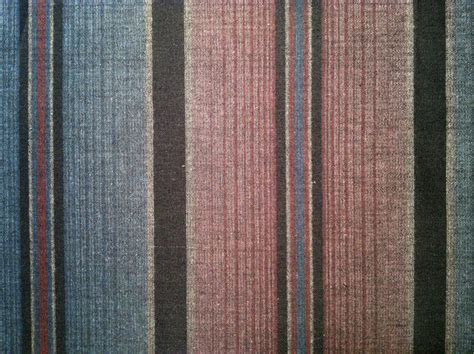 re upholstery fabric completed woven upholstery re design of breuer s iconic