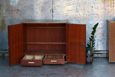 mascagni lade dressoir kast marktplaats vojtsek woonkamer staal wandkast