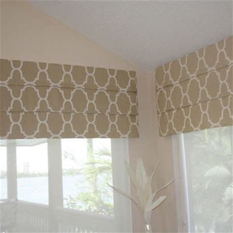 Faux Shade Valance image detail for faux shade valances design pictures remodel decor and ideas window