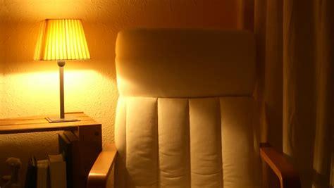 poltrone reclinabili elettriche poltrone reclinabili elettriche comfort e design westwing