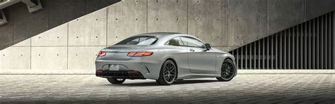 Mercedes S Class Coupe 2019 by 2019 Amg S Class Coupe Mercedes