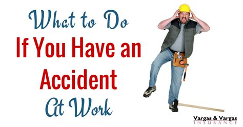 do you have to have house insurance what to do if you have an accident at work