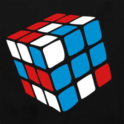 tutorial cara bermain rubik 3x3 cara mudah bermain rubik 3x3