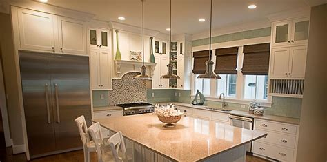 Kitchen And Bathroom Remodeling by Custom Kitchens And Baths B T Kitchens Baths