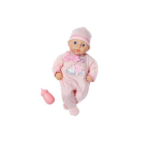 japanese annabelle doll my baby annabell doll from baby annabell wwsm