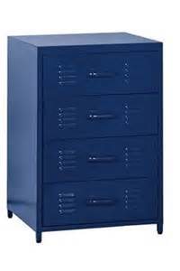 Metal Locker Nightstand 1000 Images About Room On Lockers Metal Nightstand And The